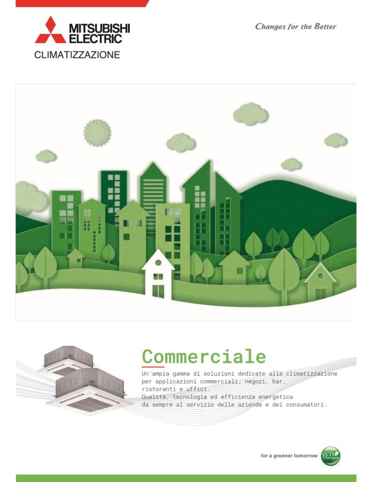 COPERTINA COMMERCIALE-1