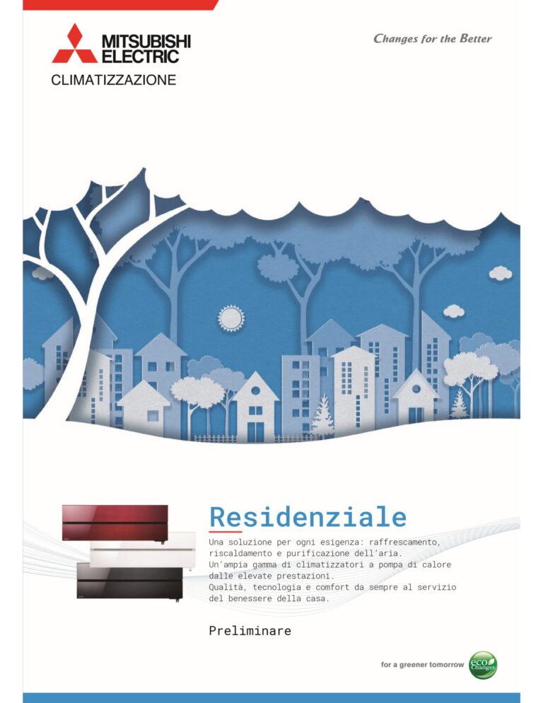 copertina residenziale-1